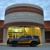 County Tag Office in Phenix City, AL with Reviews - YP com