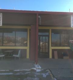 Tienda Y Cocina Jireh - Alamosa, CO