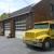 Sal's Auto & Truck Repair