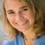 Dr. Jennifer D Oliver-Liming, DC
