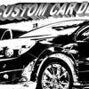 ATR Custom Cars LLC