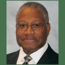 James Stuart - State Farm Insurance Agent