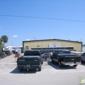 Verdow Motorcycle Repair - Fort Myers, FL