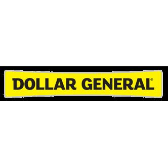 Dollar General Market 118 Tom Davis Rd, Livingston, TN 38570 - YP com