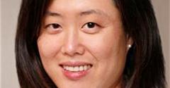 Dr. Olivia T Juhn, MD - Roseville, CA