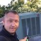 Irish Heating and Air - Tracy, CA