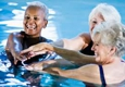 Mademoiselle Gym & Swim for Women - Oklahoma City, OK