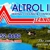 Altrol Inc-Heating & Cooling Specialists