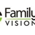 Family First Vision Care- Gahanna