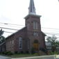 York United Methodist Church - Medina, OH