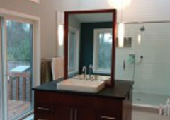 Westchester Kitchen & Bath 616 Saw Mill River Rd, Yonkers, NY 10710 ...