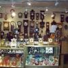 JJC Clocks And Antiques
