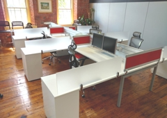 MA Used Office Furniture