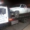D & J Towing & Fleet Service llc.