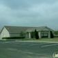 Church of Christ Crestway - San Antonio, TX