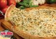 Papa John's Pizza - Dundalk, MD