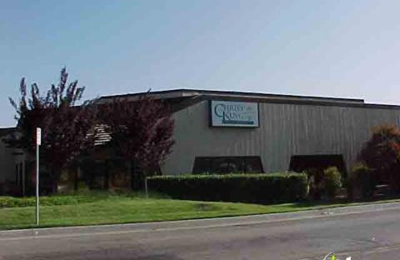 Sage Centers For Veterinary Specialty And Emergency Care - Campbell, CA