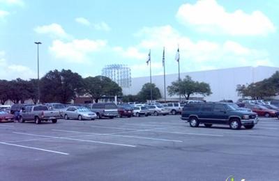 Great Wraps - Austin, TX