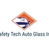 Safety Tech Auto Glass Inc