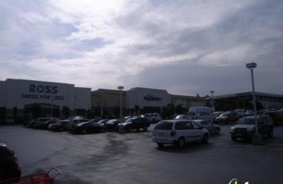 PetSmart - Daly City, CA