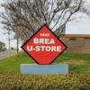 Brea U-Store