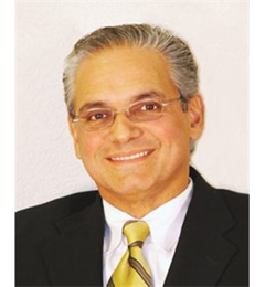 Peter Pinto - State Farm Insurance Agent - Miami, FL
