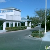 South Shores Animal Hospital