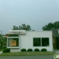Missouri Title Loans, Inc. - Saint Louis, MO