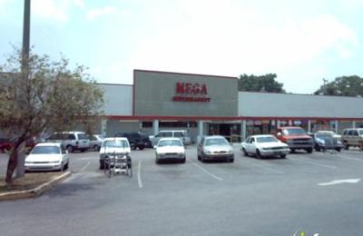 Answer Pharmacy - Tampa, FL
