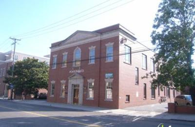 Charleston Appraisal Service Inc - Charleston, SC