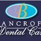 Bancroft Dental Care - San Leandro, CA