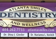 Atlanta Smiles and Wellness - Atlanta, GA