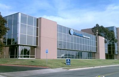 Prudential California Realty - Irvine, CA