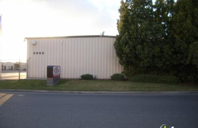 Eagle Dynamics - Fresno, CA