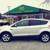 Gsp Auto Sales Inc