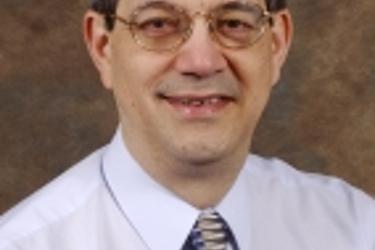 Dr. Florence G Rothenberg, MD