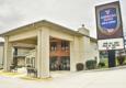 Eagle's Lodge-Branson - Branson, MO