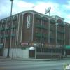 Palag Grand Hotel