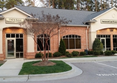 TMJ & Sleep Therapy Centre of Raleigh-Durham - Cary, NC