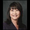 Susan Ihle - State Farm Insurance Agent