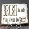Aesthetic Family Dental Care