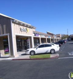 Payday loans in pasco wa photo 3