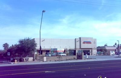 Brock Animal Health Corp - Tempe, AZ