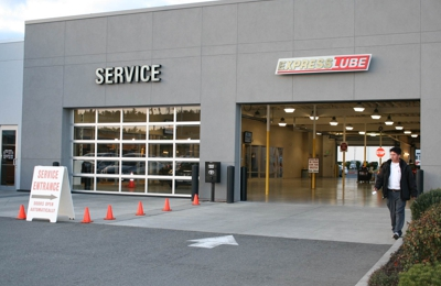 Michaels Toyota Service >> Michael S Toyota Of Bellevue 3080 148th Ave Se Ste A