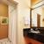 Fairfield Inn & Suites by Marriott Dallas Las Colinas