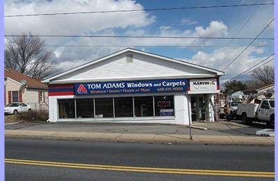 tom adams windows carpet tom adams windows carpets whitehall 2119 1st ave pa 18052 ypcom