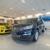 AutoNation Chevrolet Highway 6
