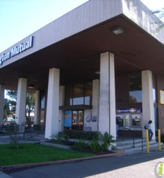Chase Bank - Castro Valley, CA