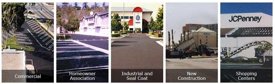 paving contractors, fullerton california, asphalt repair, concete paving 19