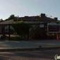 Amelia Earhart Elementary - Alameda, CA